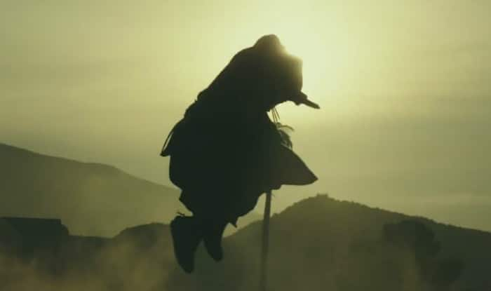 Assassin's Creed: First trailer of the movie released and it is already breaking the internet!(Watch)