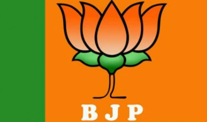 BJP workers protest outside CPI(M) office, 600 detained