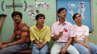 'Brahman Naman': A Film Soaked in Sexual Innuendos