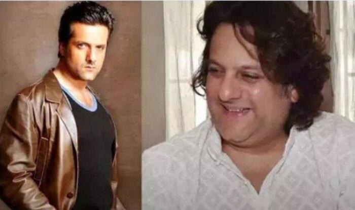 Fardeen Khan slams body shamers on social media