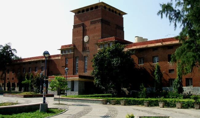 Delhi University to Bring Back 4-Year Undergraduate Courses Under NEP? Read The Proposed Plan Here