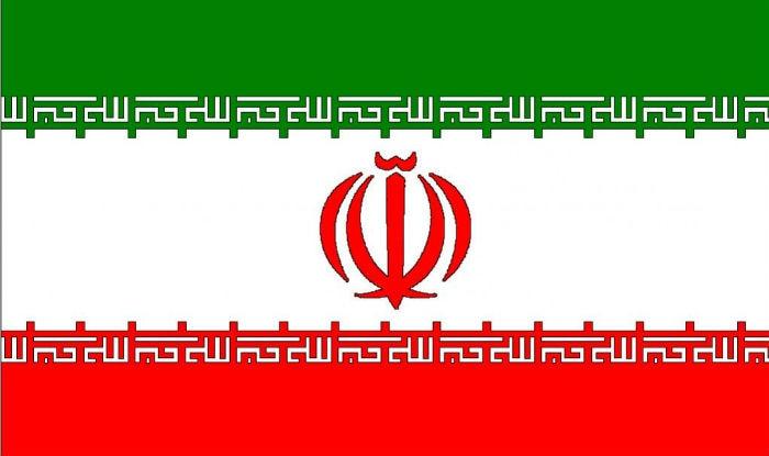 Iran executes 17 prisoners for heinous crimes