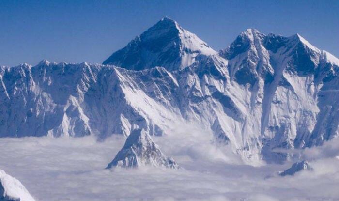 Image result for siachen glacier
