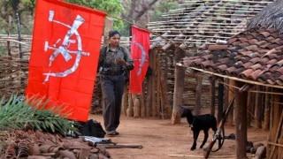 Chhattisgarh: Is another 'Salwa Judum' rising in Sukma against Naxals?