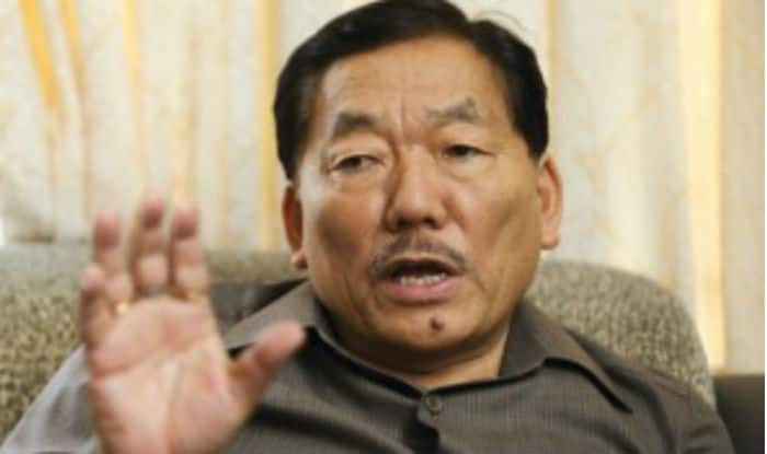 Sikkim Assembly Election Results 2019: SKM Turns Tables, Ends Over Two Decades of Pawan Chamling-led SDF Rule
