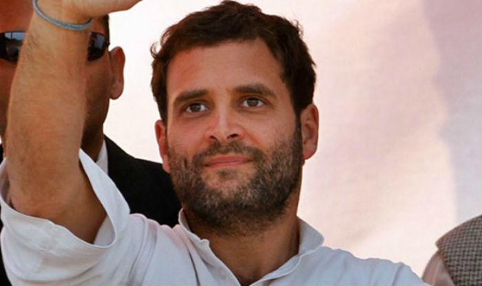Rahul Gandhi as Uttar Pradesh chief minister: Prashant Kishore's master-stroke or a big mistake?