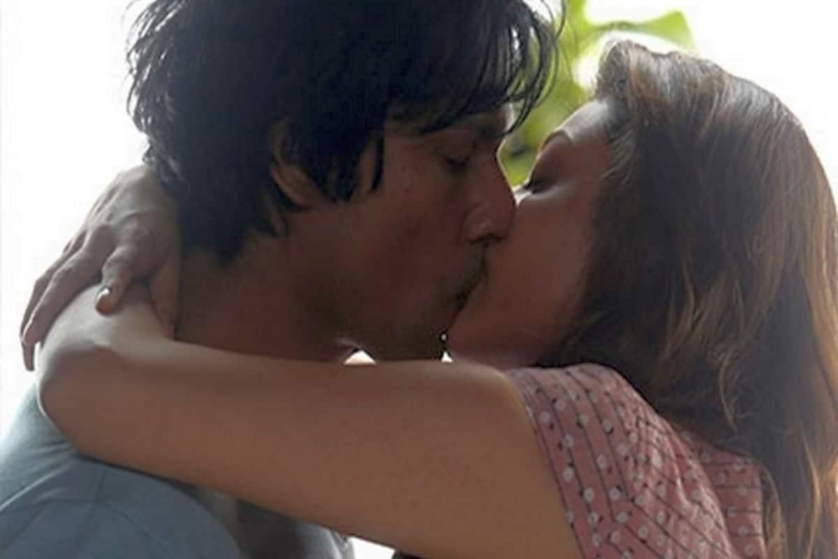 Kiss how to smooch How Many