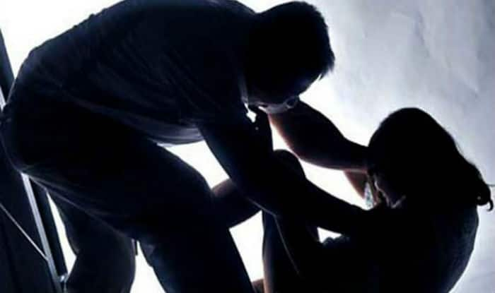 UP: Teenage girl abducted, murdered after rape, body hanged from tree