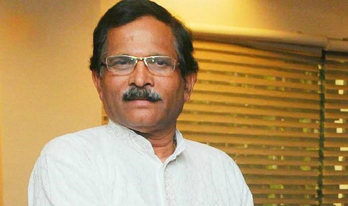 """Doctors prescribing non-ayurvedic medicines are anti-nationals"": BJP Minister Shripad Yesso Naik"
