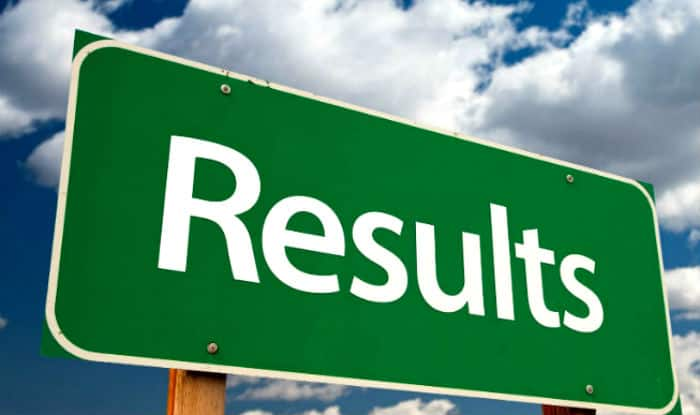Constables GD CAPFs Exam 2015 Results Declared on ssc.nic.in, check results here
