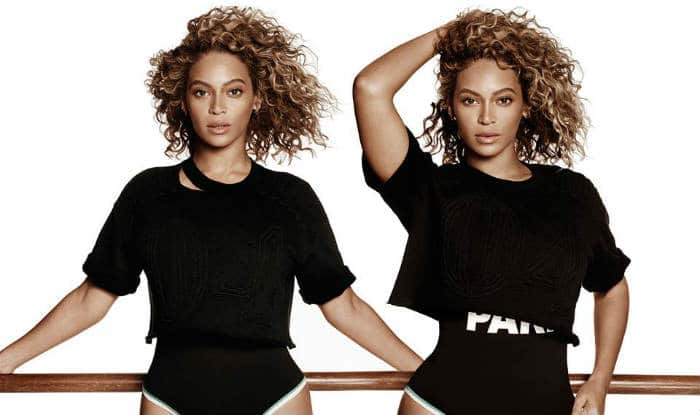 Beyonce Knowles emerges top winner at 2016 BET Awards