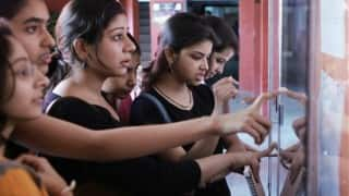 Magadh University Exams 2019: Result Announced, Check on magadhuniversity.ac.in
