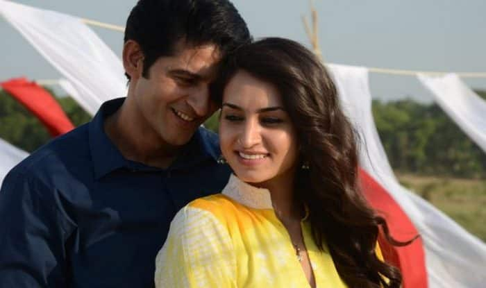 Shorgul controversy: Bollywood should've backed the film, feels actor Hiten Tejwani