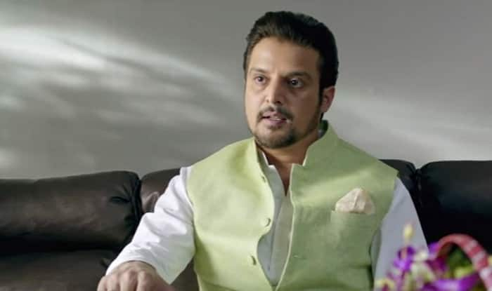Jimmy Shergill speaks on Shorgul and Udta Punjab: There are two sides to intolerance or film censorship!