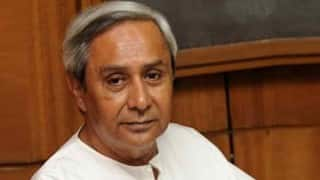 Naveen Patnaik in Richest Minister in Odisha With Inherited Properties of Over Rs 63 Crore
