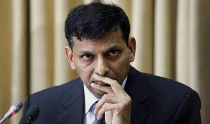 Raghuram Rajan's structural changes to benefit economy: India Inc