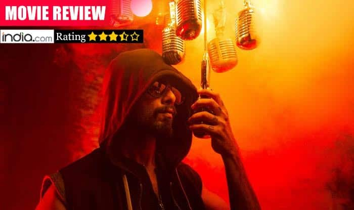 Udta Punjab movie review: Alia Bhatt perfectly in character, Shahid Kapoor shines as Tommy Singh