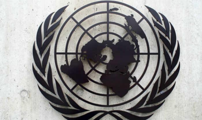 UN Dedicates Aug 22 to Victims of Religious Violence
