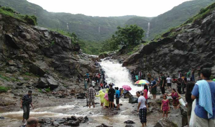 What to do on a Monsoon Getaway to Mulshi