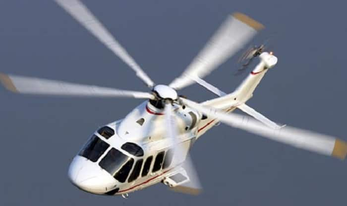 AgustaWestland Scam: ED raids 10 locations in Delhi, Hyderabad & Mumbai; freezes shares worth Rs 86 crores