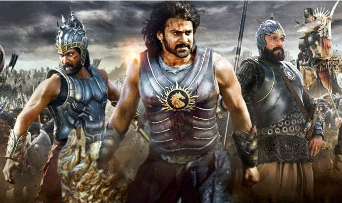 Baahubali to be re-released in Kerala to commemorate the first anniversary of the movie