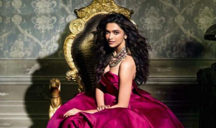 Deepika Padukone's special message to a disheartened ...