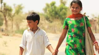 Nagesh Kukunoor's 'Dhanak' is Achingly Sweet but Comes with a Message