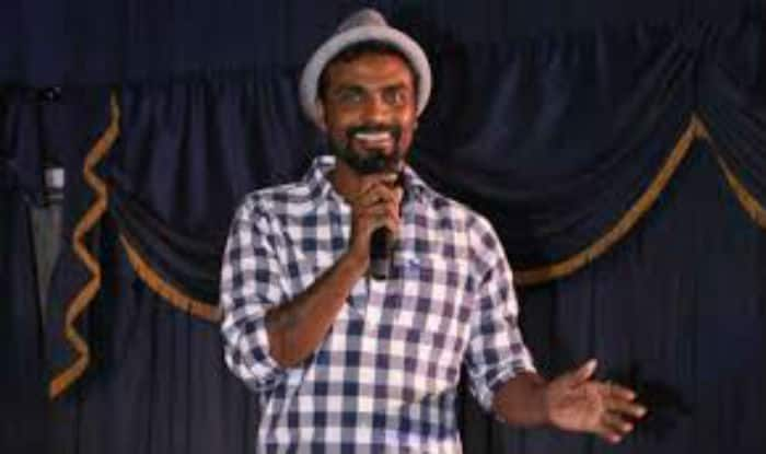 I'm a fan of Bruce Lee, Jackie Chan: Remo D'Souza