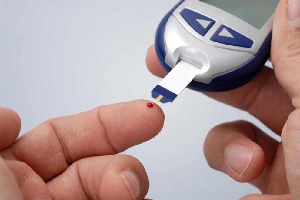 ek_Diabetes-image