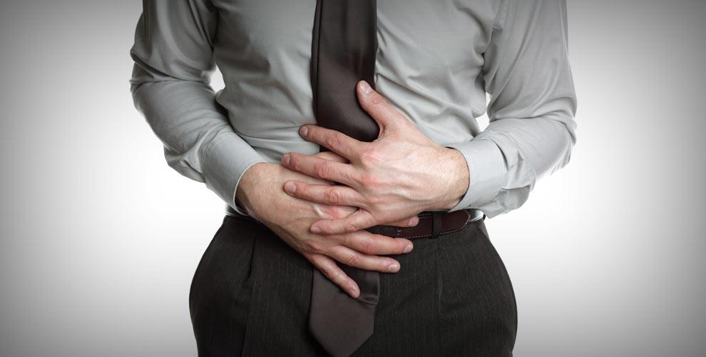 ek_Stomach-problem