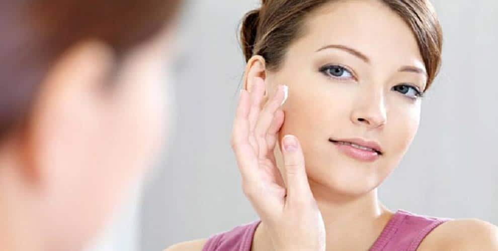 Healthy Morning Skin Care Routine You Need to Follow