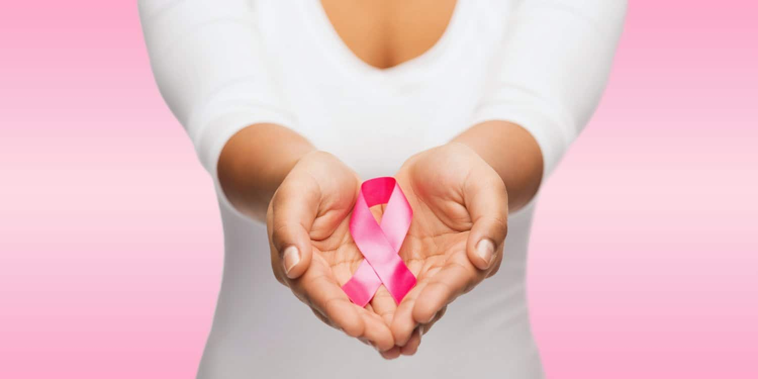 Higher Levels of Vitamin D May Cut Breast Cancer Risk, Reveals Study