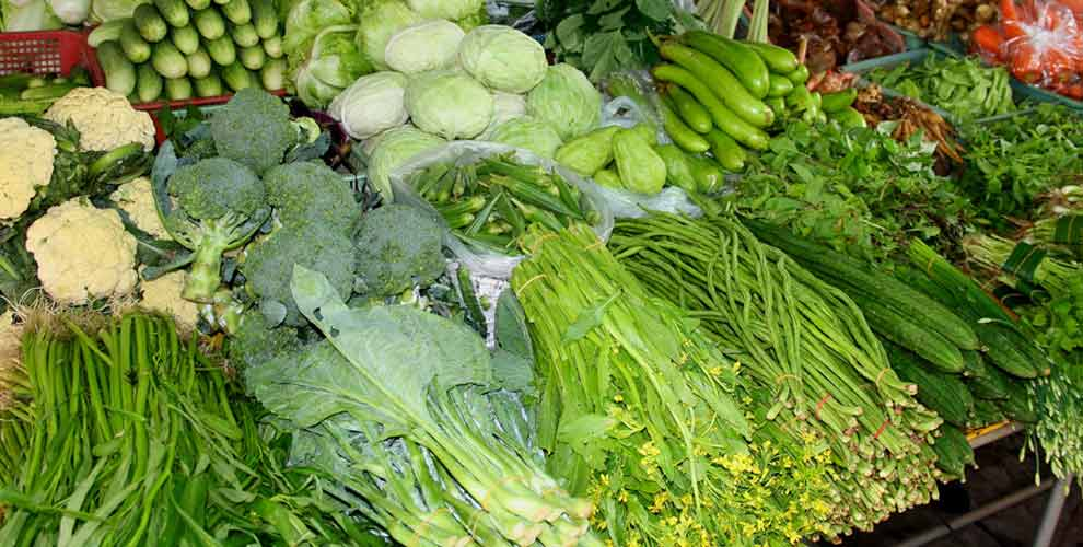 Nipah Virus: Saudi Arabia Bans Processed Fruit And Vegetable Imports From Kerala