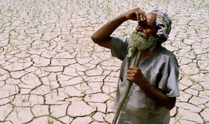 Monsoon Likely to Hit Kerala on June 8, Heat Wave to Continue: IMD