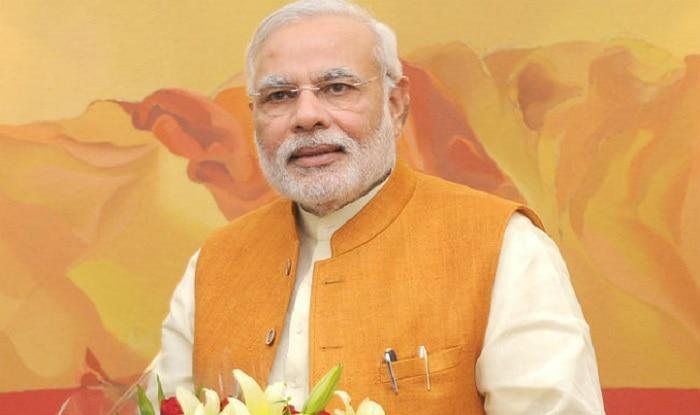 Narendra Modi greets Muslims on beginning of Ramzan