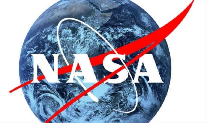 According to NASA May 2016 hottest on record