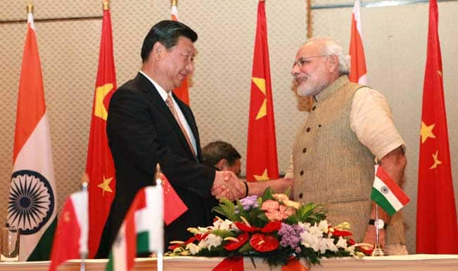 U.S calls on India, China to have 'healthy, bilateral' relationship in view of NSG tensions