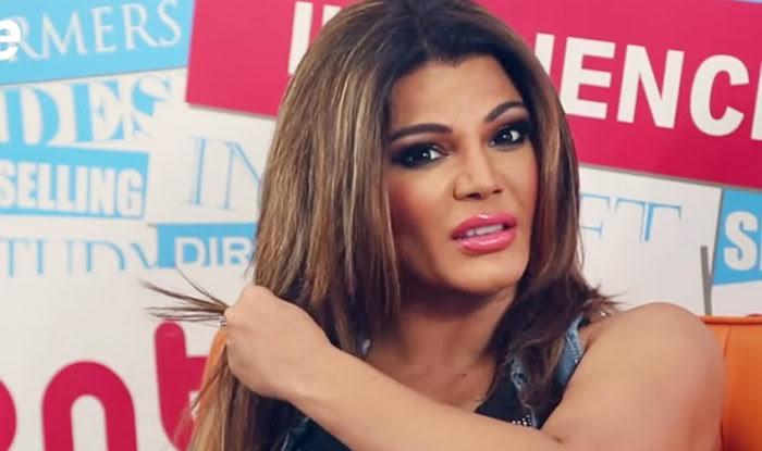Scandal! Neha Mahajan nude MMS: Sex scene video of