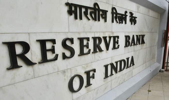 RBI to set up panel to study issues facing fintech players