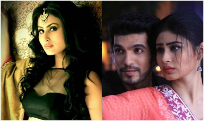 Naagin season 2 trailer out! Mouni Roy's show to go on air in October, minus Arjun Bijlani?
