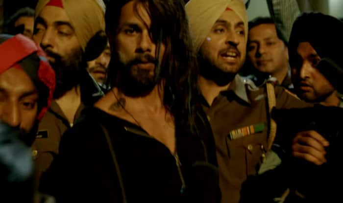 Udta Punjab mints over Rs 30 crore in opening weekend