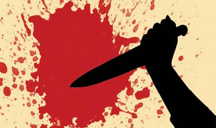 Mumbai: Man Stabbed to Death by Girlfriend's Brothers; Both Accused Arrested