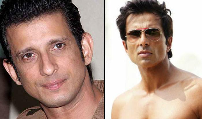 OMG! Sonu Sood & Sharman Joshi's Bollywood career gone KAPUT?