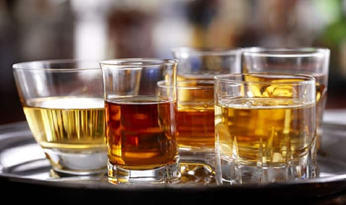 Teens Drinking Regularly Are More Likely to Binge Drink as Compared to Adults, Study Reveals