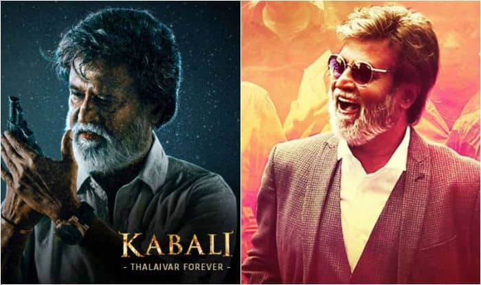 Wait, What? Company declares holiday on Rajinikanth's Kabali release for Thalaiva fans!