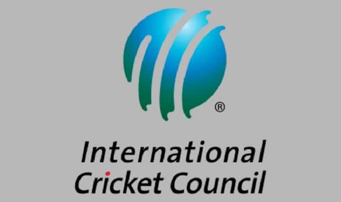 ICC Provides World Cup Playing Cricketers With Sky Sports Subscriptions