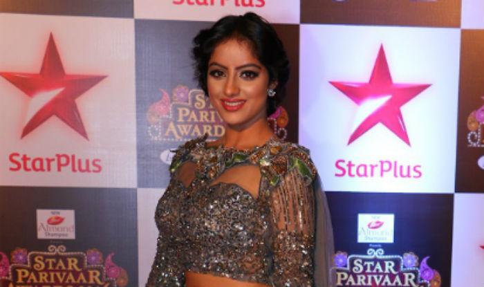 Would love film adaptation of Diya Aur Baati Hum: Deepika Singh