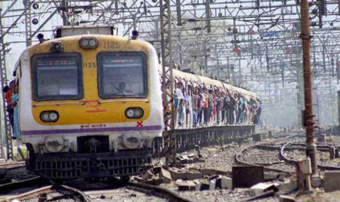 Mumbai Railway Mega Block: Complete schedule of local trains on Harbour, Central, Western Line for this Sunday