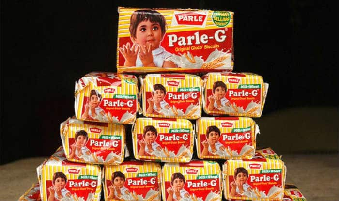 Parle May Soon Cut 10,000 Jobs Due to Economic Slowdown, Fall in Demand
