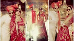 Baar Baar Dekho song Kala Chashma: 5 reasons why we are absolutely in love with the chartbuster from Sidharth Malhotra, Katrina Kaif starrer
